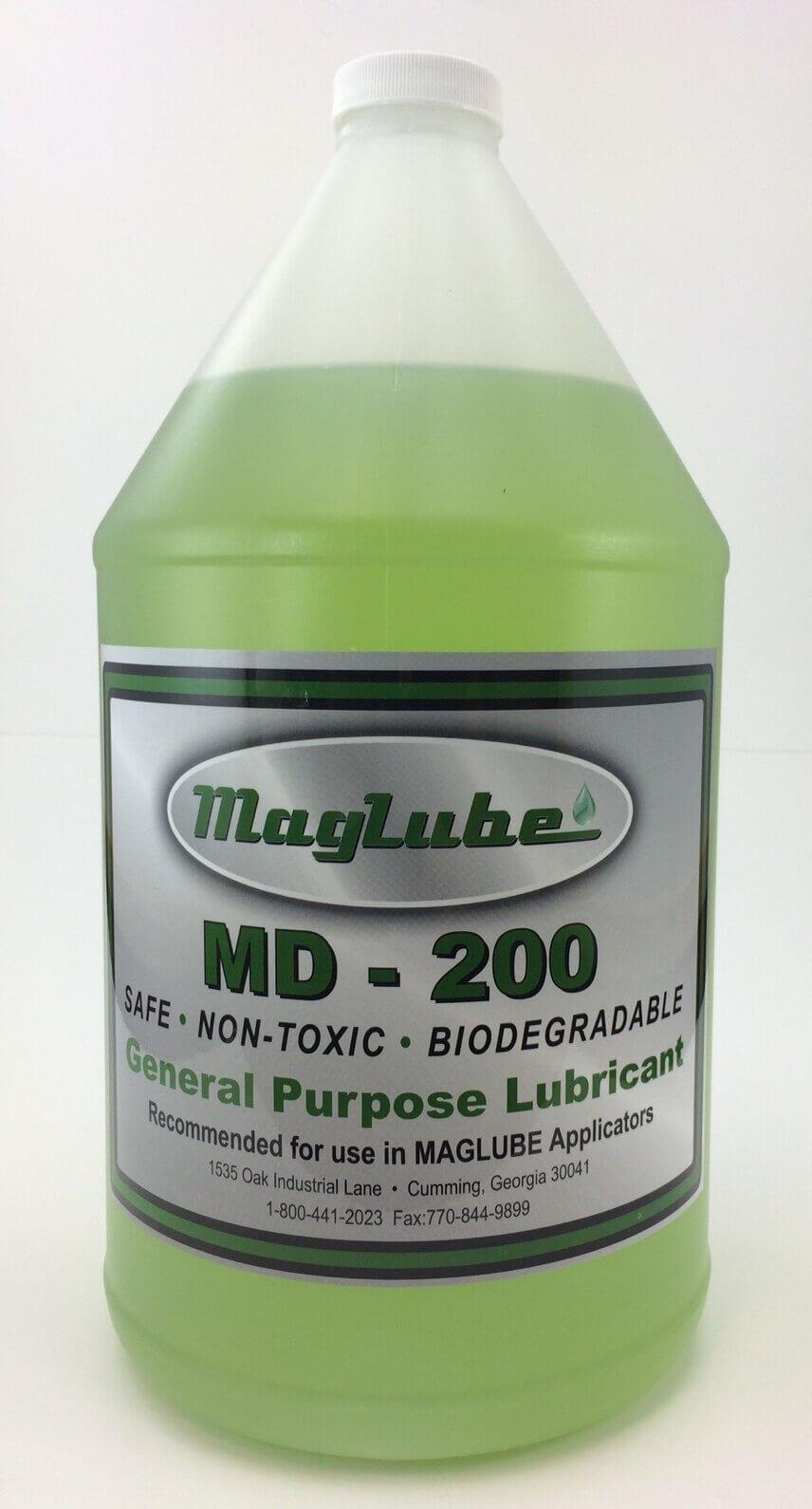 minimum quantity lubrication wiki