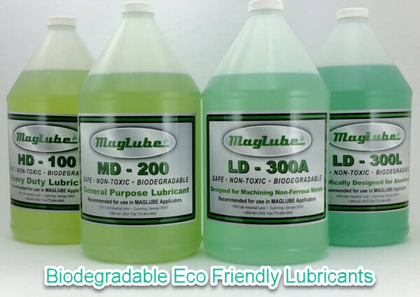 industrial-lubricants-maglube-blog