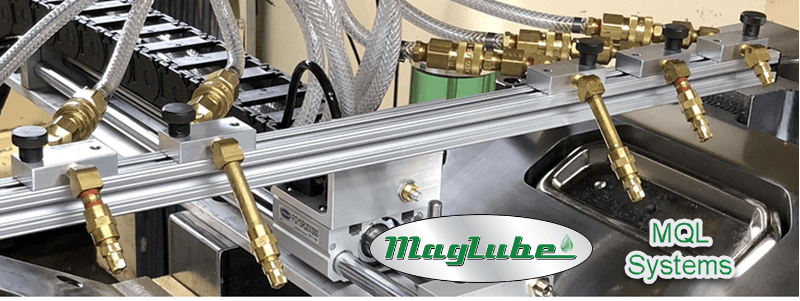 minimum-quantity-lubrication-systems-maglube