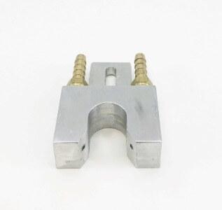Bandsaw Nozzle 1.5 inch (P/N – N6-11)