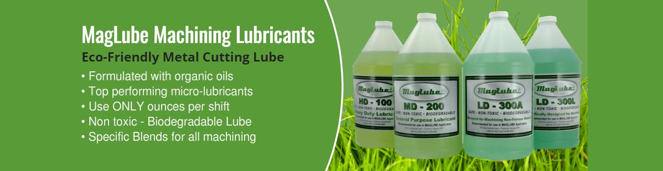 maglube lubricants