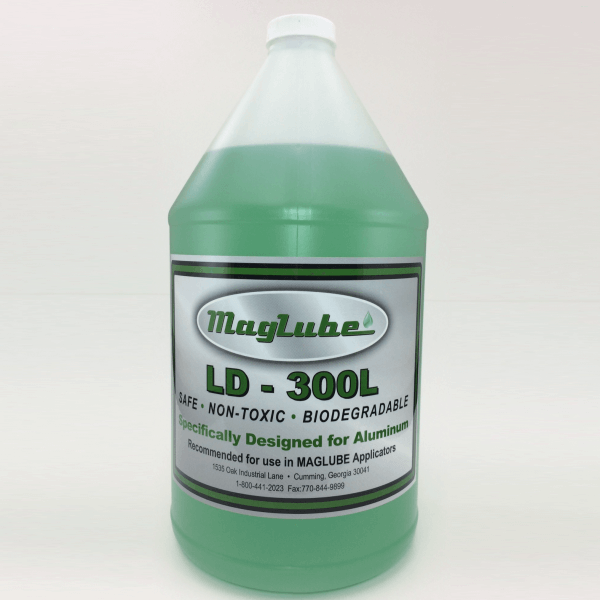 LD-300L Gallon