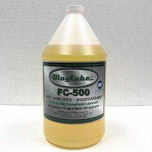 fc-500-1-gallon