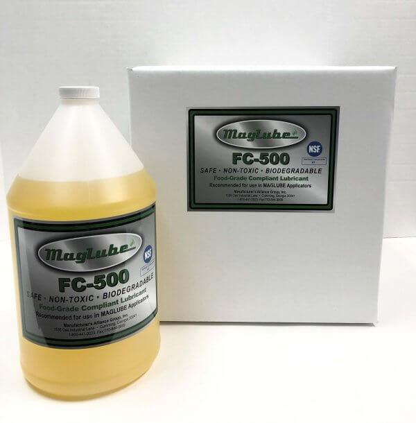 fc-500-case-4-gallon