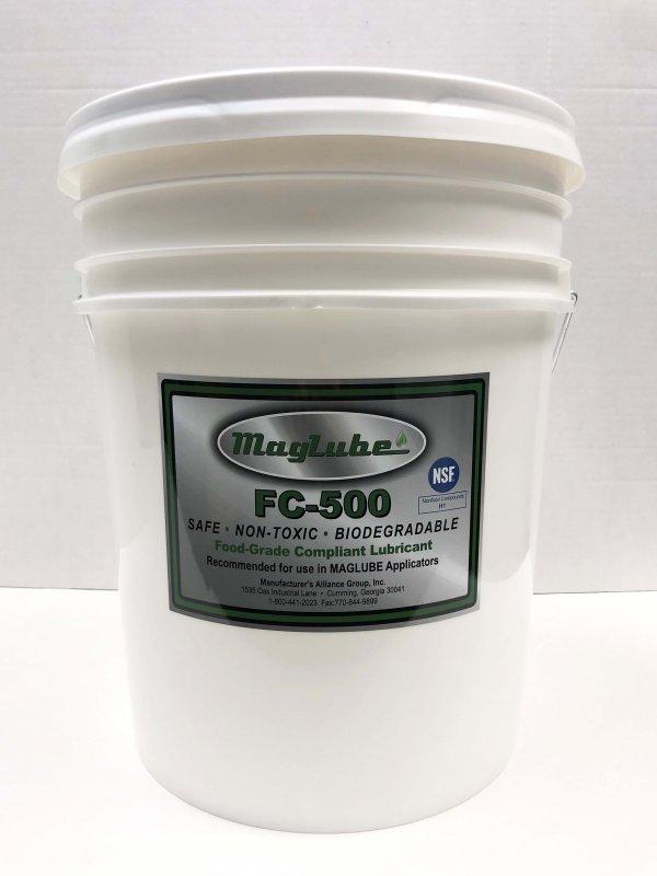 fc-500-pail-5-gallon