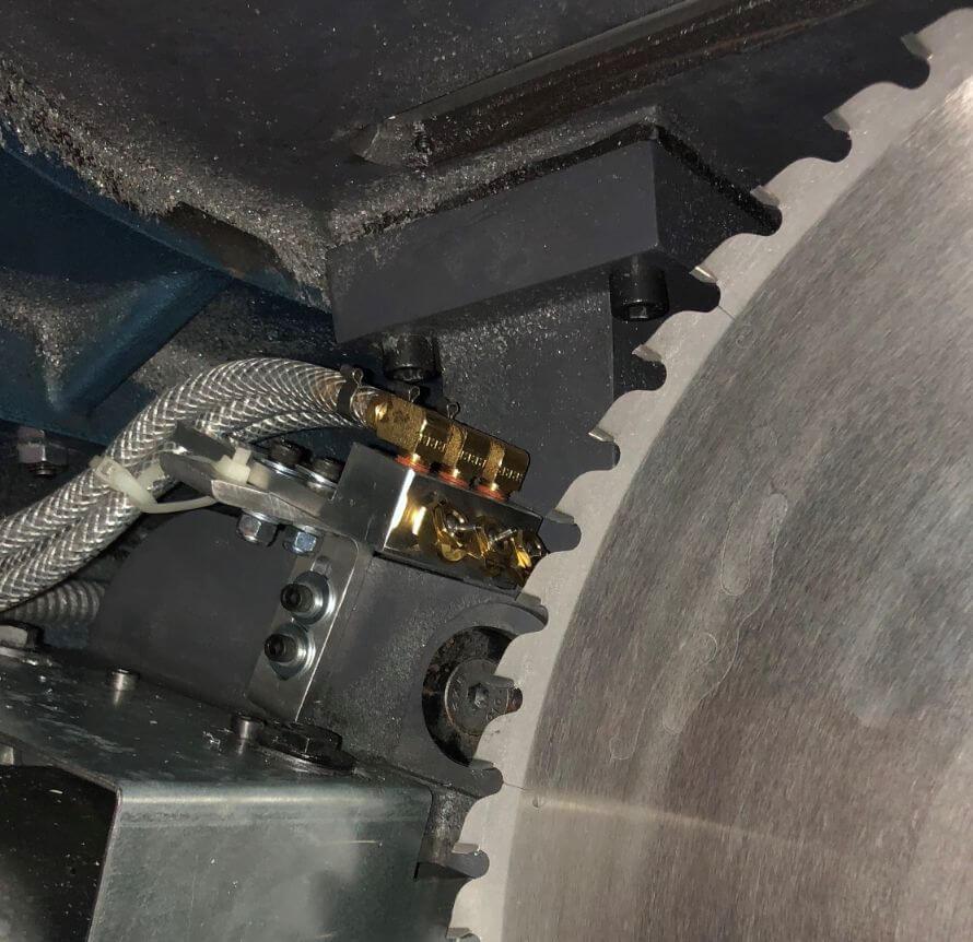maglube circular saw