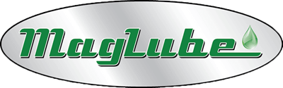 Industrial Lubrication Systems from MagLube